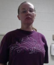 Adult dating in horseshoe bend arkansas in Perth